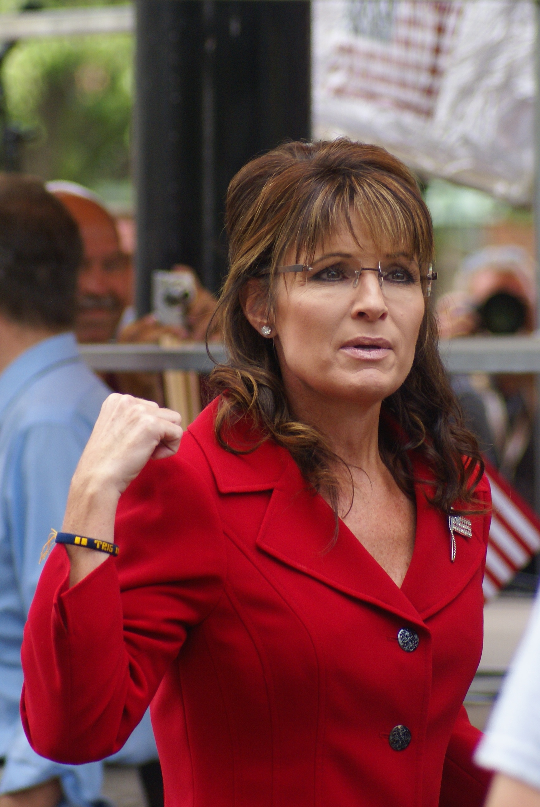 List Of Synonyms And Antonyms Of The Word New Sarah Palin