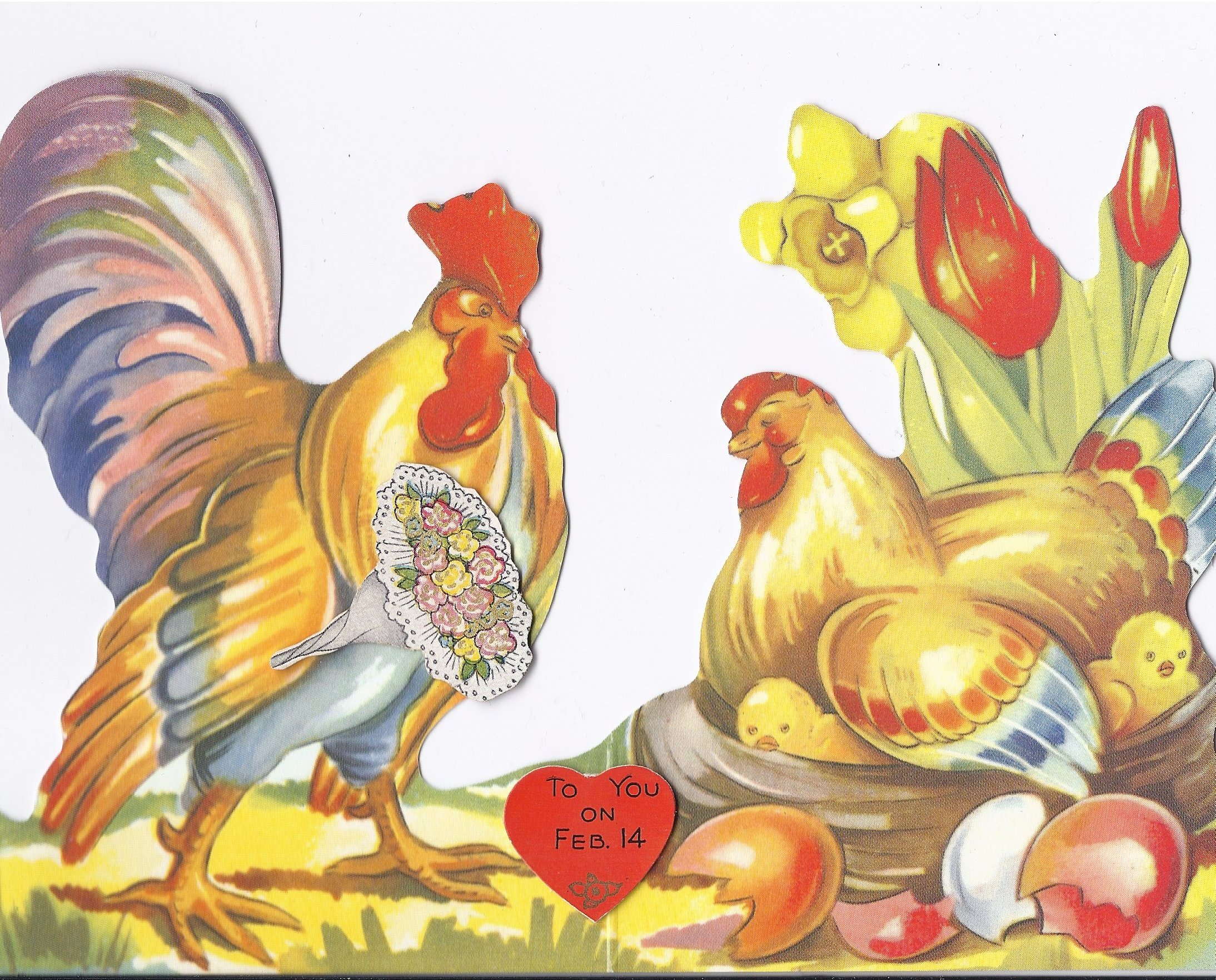 chicken-valentine-2012-cropped-1.jpg