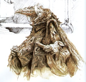 the_world_of_the_dark_crystal_06