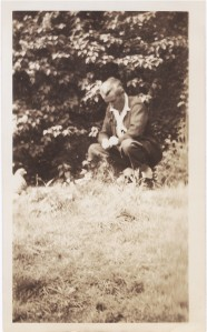 wendy-grandfather-looking-at-chickens-1-cropped
