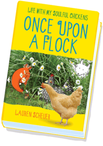 once-upon-a-flock-cover-3