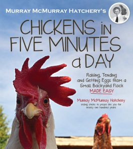 Chickens in Five Mins Cover_hires
