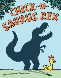 chickosaurus