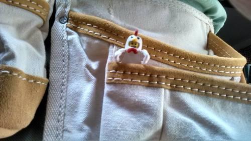 mama tool belt