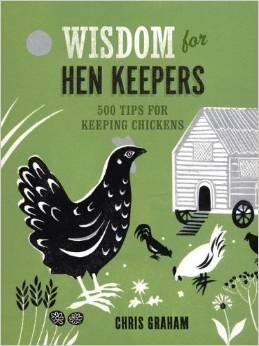 wisdom hens