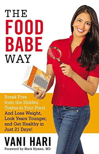 food babe